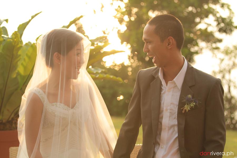 Aoo + Anna
